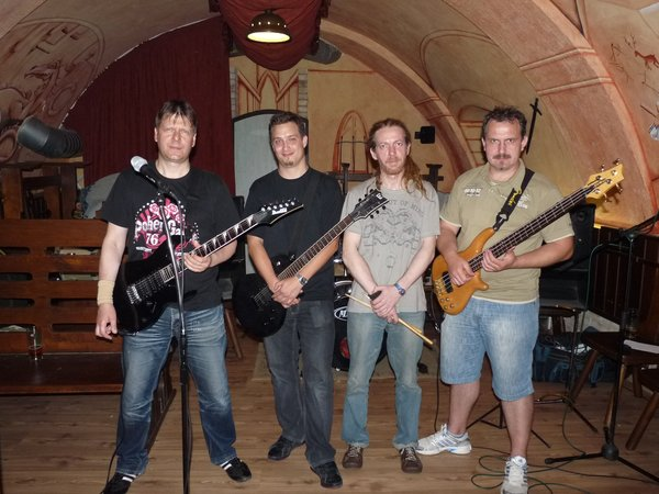banda201206
