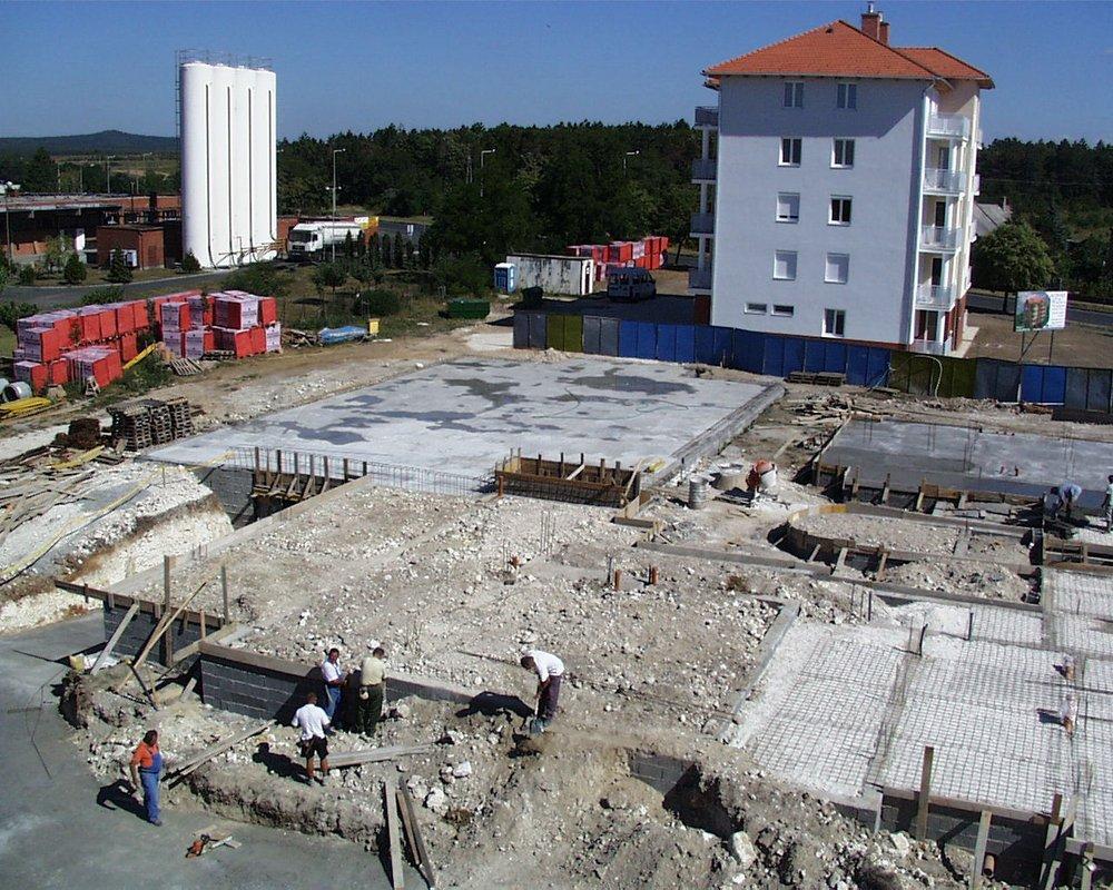 lakopark2003