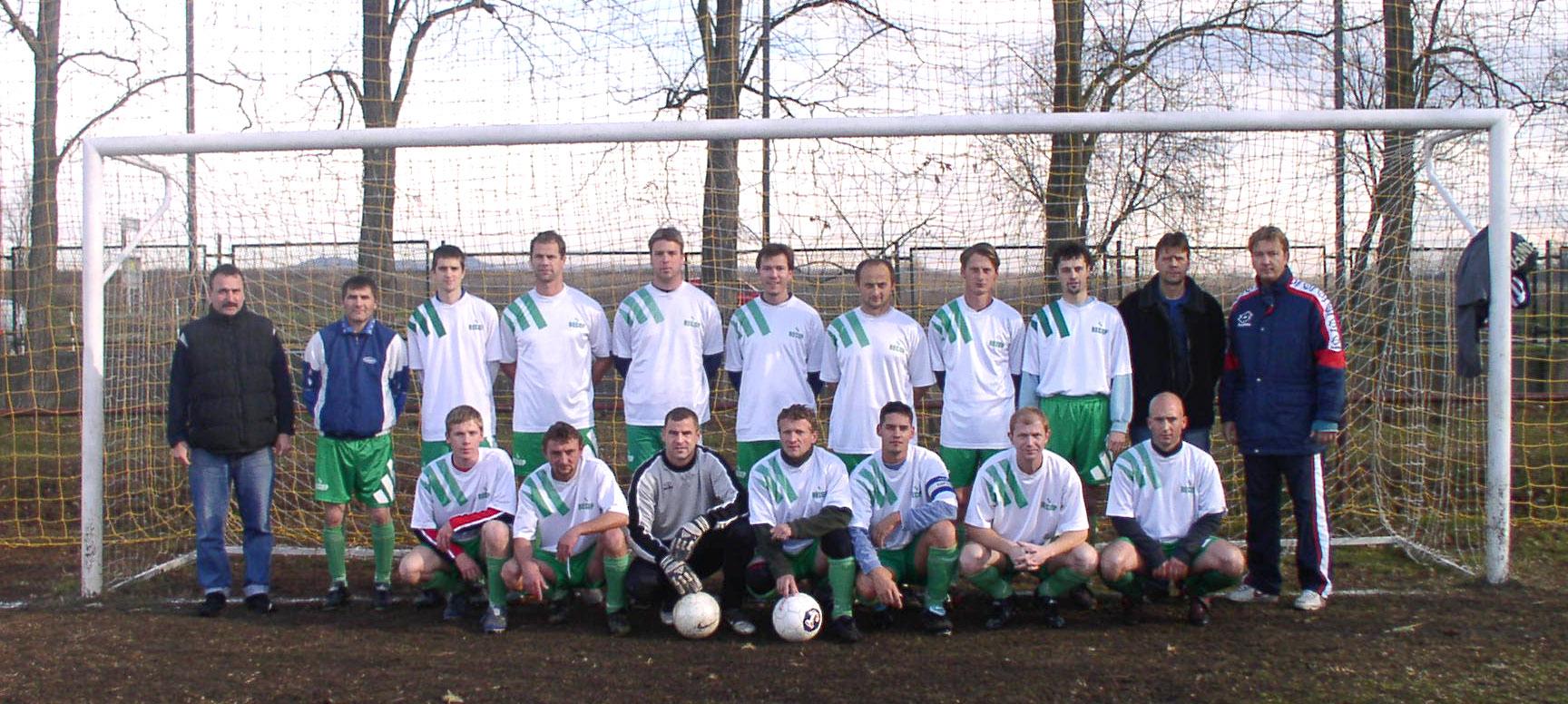 tfk2006